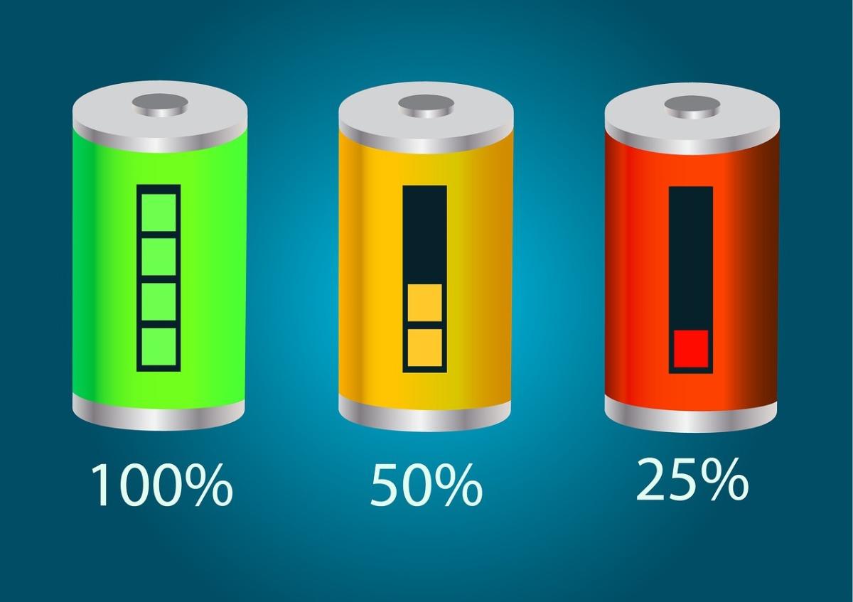 Accumulare energia è il futuro (e il presente) in qualsiasi settore, anche in quello delle stufe a legna!