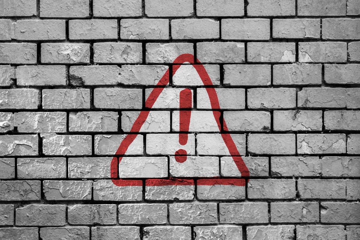 3 casi in cui una stufa ad accumulo NON riuscirà a riscaldare efficacemente la tua abitazione